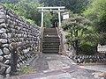 南部新羅神社 - panoramio.jpg