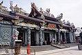 受天宮 Shoutian Temple - panoramio (2).jpg