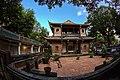 古色古香的中國式花庭建築-3.jpg