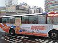 台中市公車337-FX(2).jpg