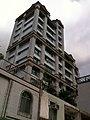 台北市街景 - panoramio (3).jpg