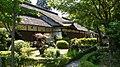 吉野 吉水神社6 - panoramio.jpg