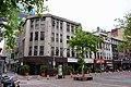 太原路 Taiyuan Road - panoramio.jpg