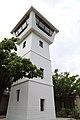 安平古堡-瞭望台.jpg