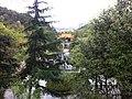 富樂堂 - panoramio (2).jpg