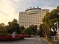 山明水秀大酒店 - panoramio.jpg