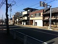 岡崎二十七曲り-古いんだか新しいんだか - panoramio.jpg