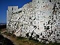 敘利亞騎士堡 8628.jpg