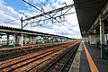 新津駅 - panoramio (7).jpg