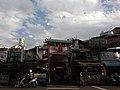 新竹都城隍廟牌樓.jpg