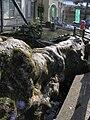 木の根橋兵庫県天然記念物。兵庫県丹波市柏原町P1101111.jpg