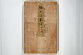 椿山翁畫譜-Chinzan Picture Album (Chinzan-ō gafu) MET 2013 671 01.jpg