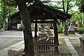 氷川神社 - panoramio (18).jpg