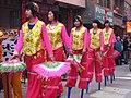 泰山文化節oeotwc - panoramio - ting wei chun (2).jpg