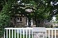 烟台山 丹麦领事馆旧址 - panoramio.jpg
