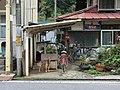 犬の名はスパーク、ではない - panoramio.jpg