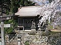 稲荷神社 - panoramio (4).jpg