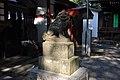 穴澤天神社 - panoramio (22).jpg