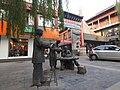 芙蓉街 - Furong Ancient Street - 2011.12 - panoramio.jpg