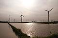 酒田市の風車 - panoramio.jpg