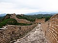 金山岭长城 - Jinshanling Great Wall - 2015.08 - panoramio (1).jpg