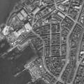 青岛海关后及周边卫星影像.png