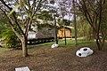 頭社平埔文化園區 Toushe Pingpu Cultural Park - panoramio.jpg