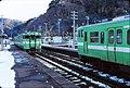 餘部鉄橋.鎧駅1991-23.jpg