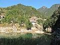 黄林村风光 - panoramio (2).jpg