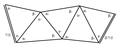 단열 삼각망.png