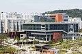 서울특별시 서남병원.jpg