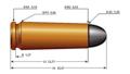 .30 carbine H&N dimensions mm.png
