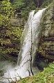 . La grande cascade. (3).jpg