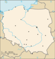 000 Polonia harta.PNG