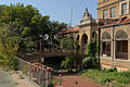 0011Baker Hotel Footbridge N Mineral Wells Texas.jpg