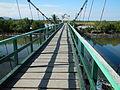 0011jfDaang Fields Fish Bridge River Poblacion Orion Bataanfvf 06.JPG