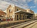 001 Estació de Cerdanyola del Vallès.jpg