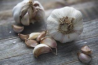 002-Garlic.jpg