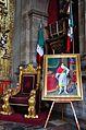 00206 El Trono de Iturbide.jpg