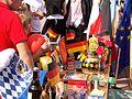 0026 Europäische Tag der Sprachen in Sanok.JPG