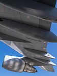 003 2015 04 23 Luftfahrzeuge.jpg