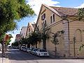 003 Carrer del Comerç (Vilafranca del Penedès), magatzems Torres.JPG
