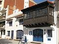 004 Museu Casa Barral.jpg