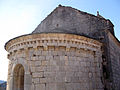 007 Sant Feliu de Rocabruna.jpg