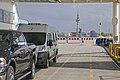 00 0104 Weserfähre Bremerhaven – Nordenham.jpg