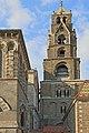 00 0651 Kathedrale Notre Dame von Puy-en-Velay.jpg