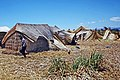 00 1634 Titicacasee - Uros islands.jpg