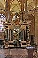 00 1791 Tomb in the Nieuwe Kerk in Delft.jpg