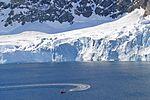 00 2185 Antarktische Halbinsel - Anvord Bay.jpg