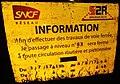 01-Road sign, SNCF Réseau.jpg